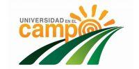 Egresados de UNICAM cursan maestría en Educación Rural Centroamericana